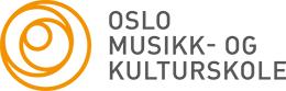 13-omk-logo