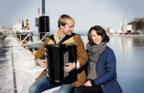 7 Hæm foto Kjell Gunnar Polden
