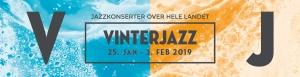 Vinterjazz 2019_m bakgrunn