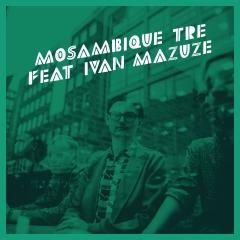 Bilde 1.konsert Mozambique