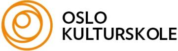 Foto 12. Oslo kulturskole_logo_farger 3. juni