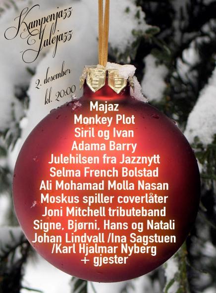 Julekonsert oppdatert2