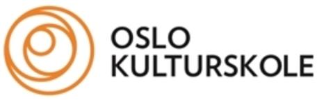 oslo_kulturskole