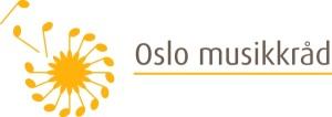 oslo_musikkråd_logo_gul