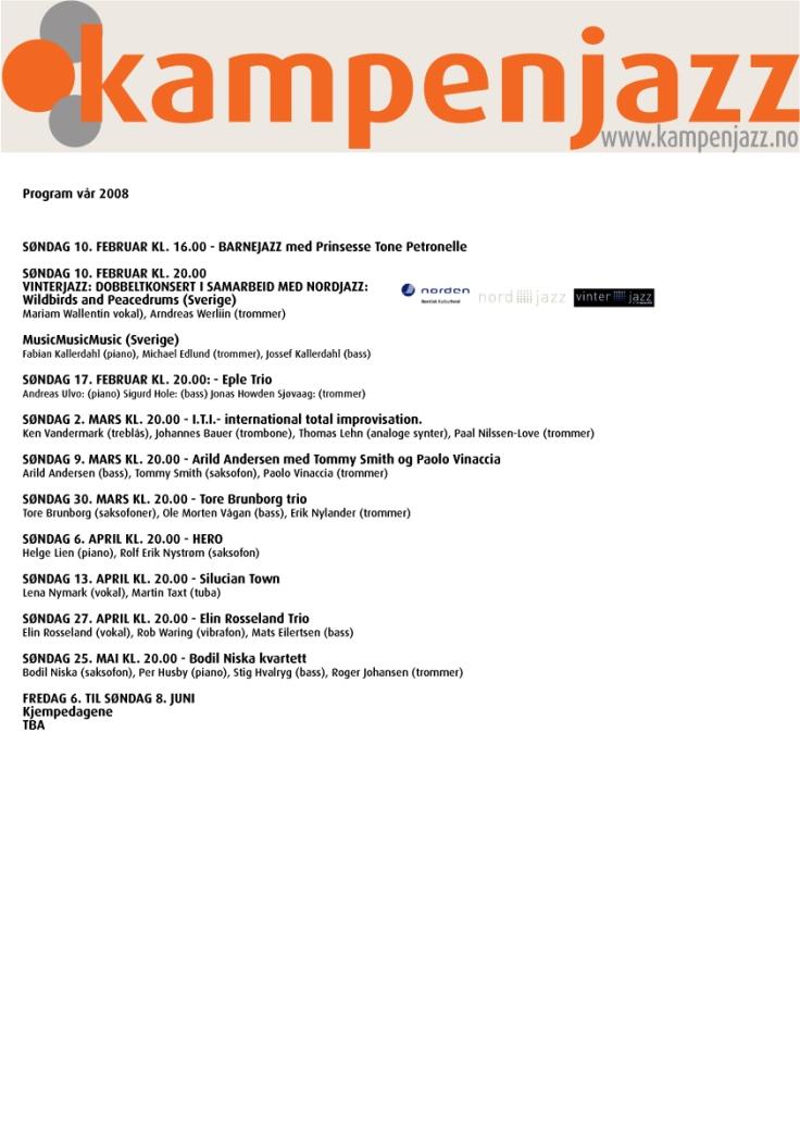 program_vår_2008