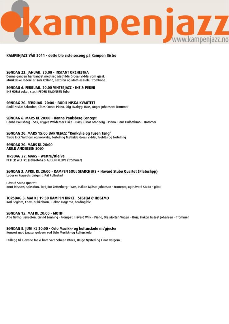 program_vår_2011