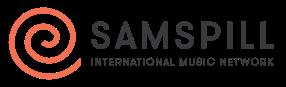 Samspill Logo 2019_B