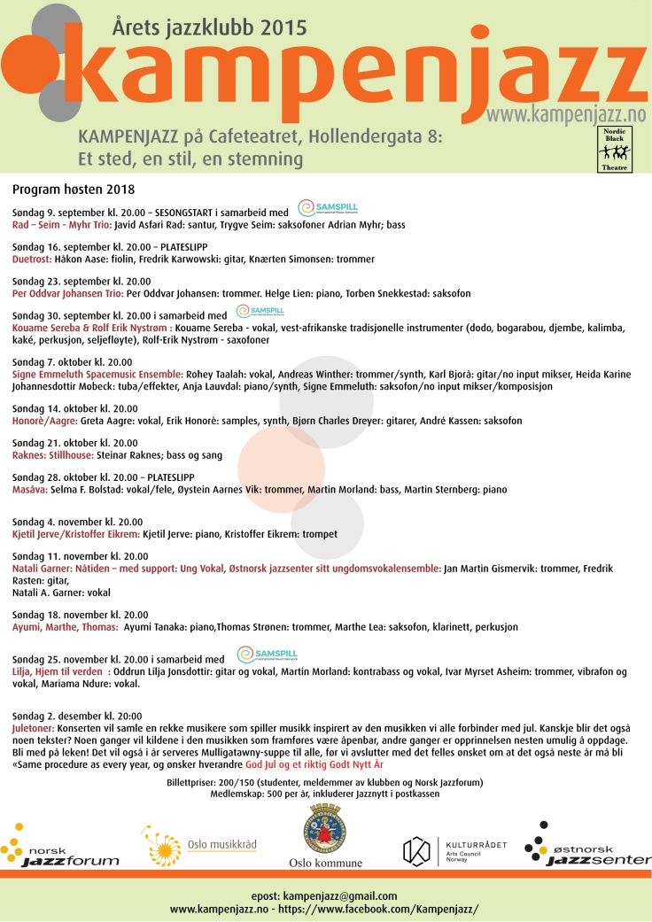 programmet_høst_18_web